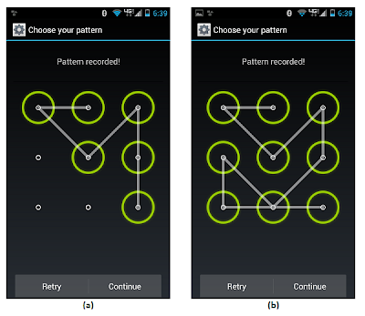 Cara untuk Mengatasi Handphone, Telefon, Tablet PC Android Yang Tidak ...