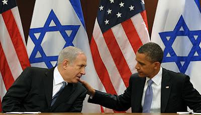 la proxima guerra maniobras militares conjuntas eeuu israel