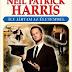 Neil Patrick Harris: Így jártam az életemmel