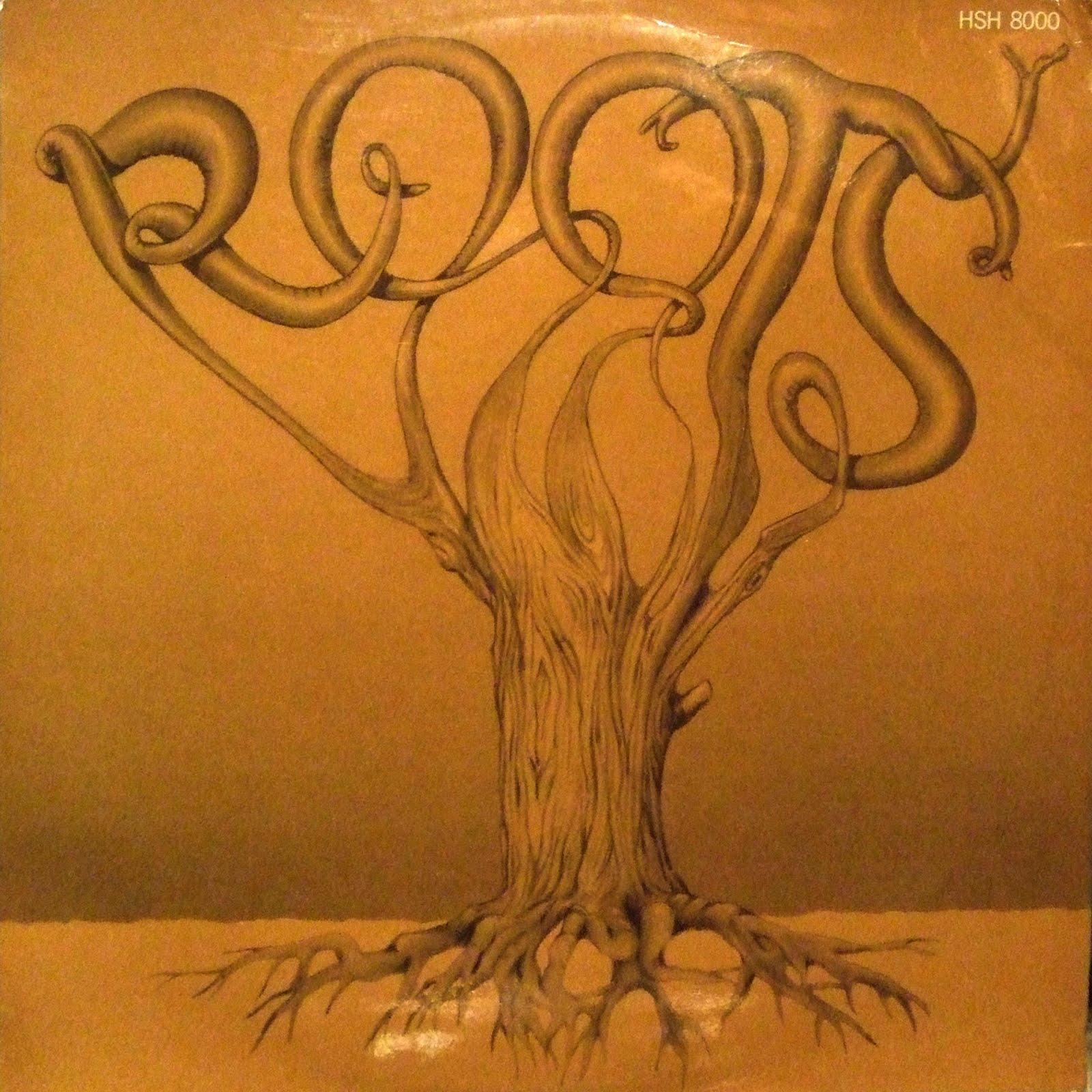 http://1.bp.blogspot.com/-rmIeiH8k0KM/T0fEThZhfiI/AAAAAAAAArk/mGGr3uKT20Q/s1600/Rootsa_web.jpg