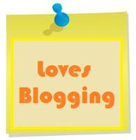 Kendala ngeblog