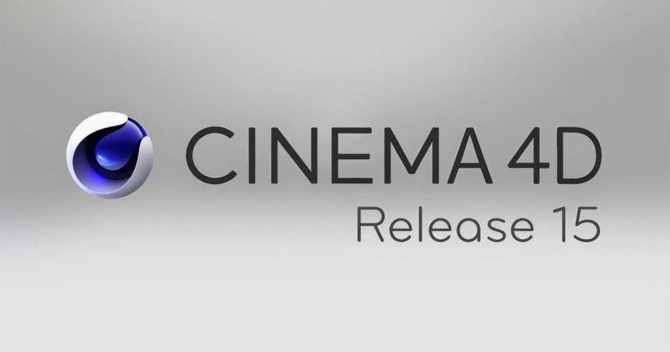 rockgen cinema 4d  windows