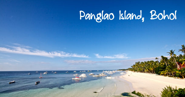 Panglao Island Philippines  city pictures gallery : Divine Alchemy: Reasons Why The Philippines Is Called The Pearl Of The ...