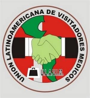 ULAVIM sesionó en Paraguay