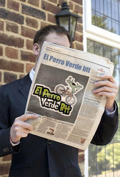 """Lee las """"Crónicas de la manada"""""""
