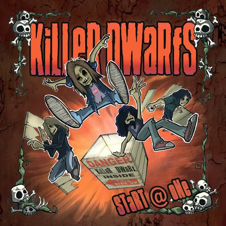http://metalzine-reviews.blogspot.mx/2014/01/killer-dwarfs-start-one-2013.html
