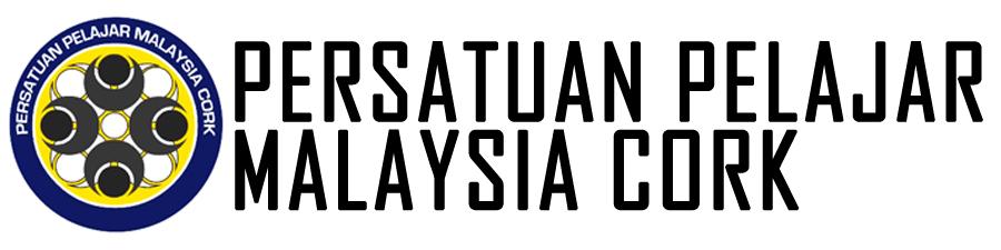 Persatuan Pelajar Malaysia Cork