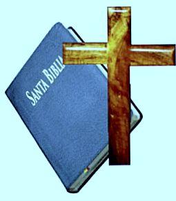 Iglesia de Apostolica de Dios en Cristo A.R.