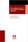 La investigación Social y las trampas del sistema capitalista
