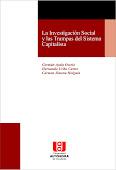 La investigación Social y las trampas del sistema capitalista