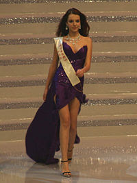selen-soyder-miss-turkey-biricilik-resmi-2007