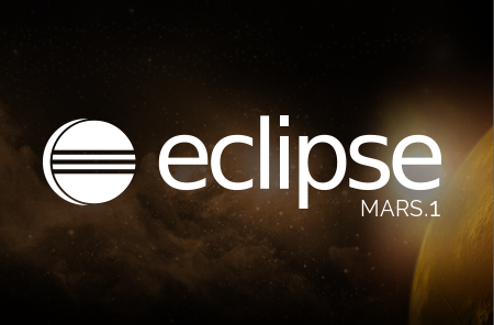 descargar eclipse en español 32 bits