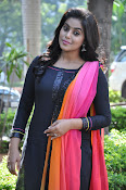 Poorna photos at RGD press meet-thumbnail-14