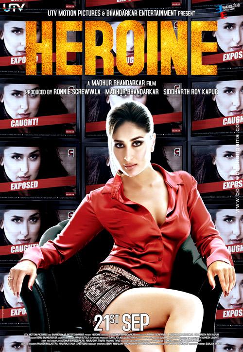 Heroine+%282012%29+DVDScr+450MB