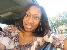 Marissa Alexander