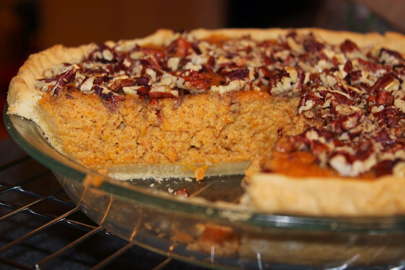 Kosher kitchen sweet potato pie for What does it mean to have a kosher kitchen