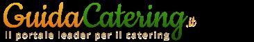 Guida Catering