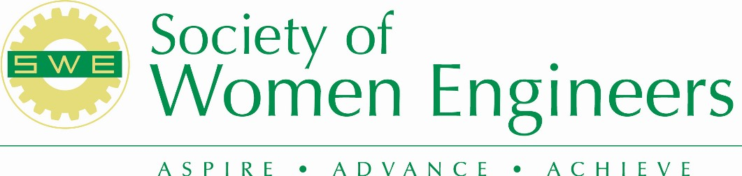 Society of Women Engineers (SWE) UMass Chapter