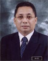 Pegawai Pelajaran Daerah Kota Bharu