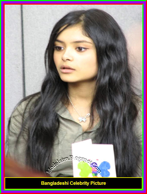 Info 213 afshan azad wallpapers investingbb afshan azad wallpapers altavistaventures Choice Image