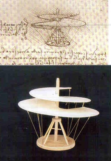 Elicottero Leonardo Da Vinci : I modelli e poliedri di leonardo da vinci