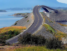 Atlantic-Road-1.jpg