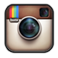 Follow me on Instragam