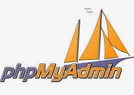 Installing phpMyAdmin on Ubuntu Linux OS