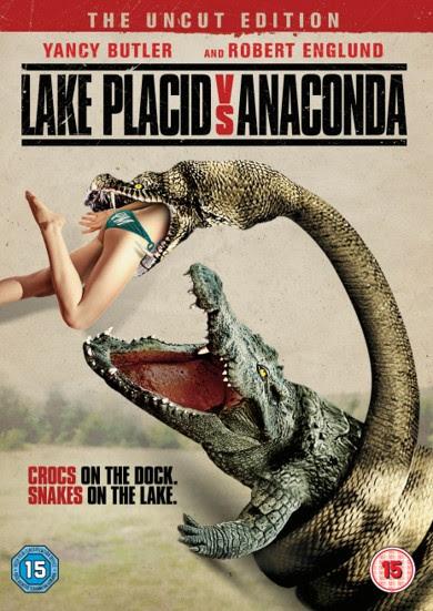 Qual o último filme que você assistiu (trancado)??? - Página 40 P%25C3%25A2nico-no-Lago-Vs-Anaconda-filme-online-HD