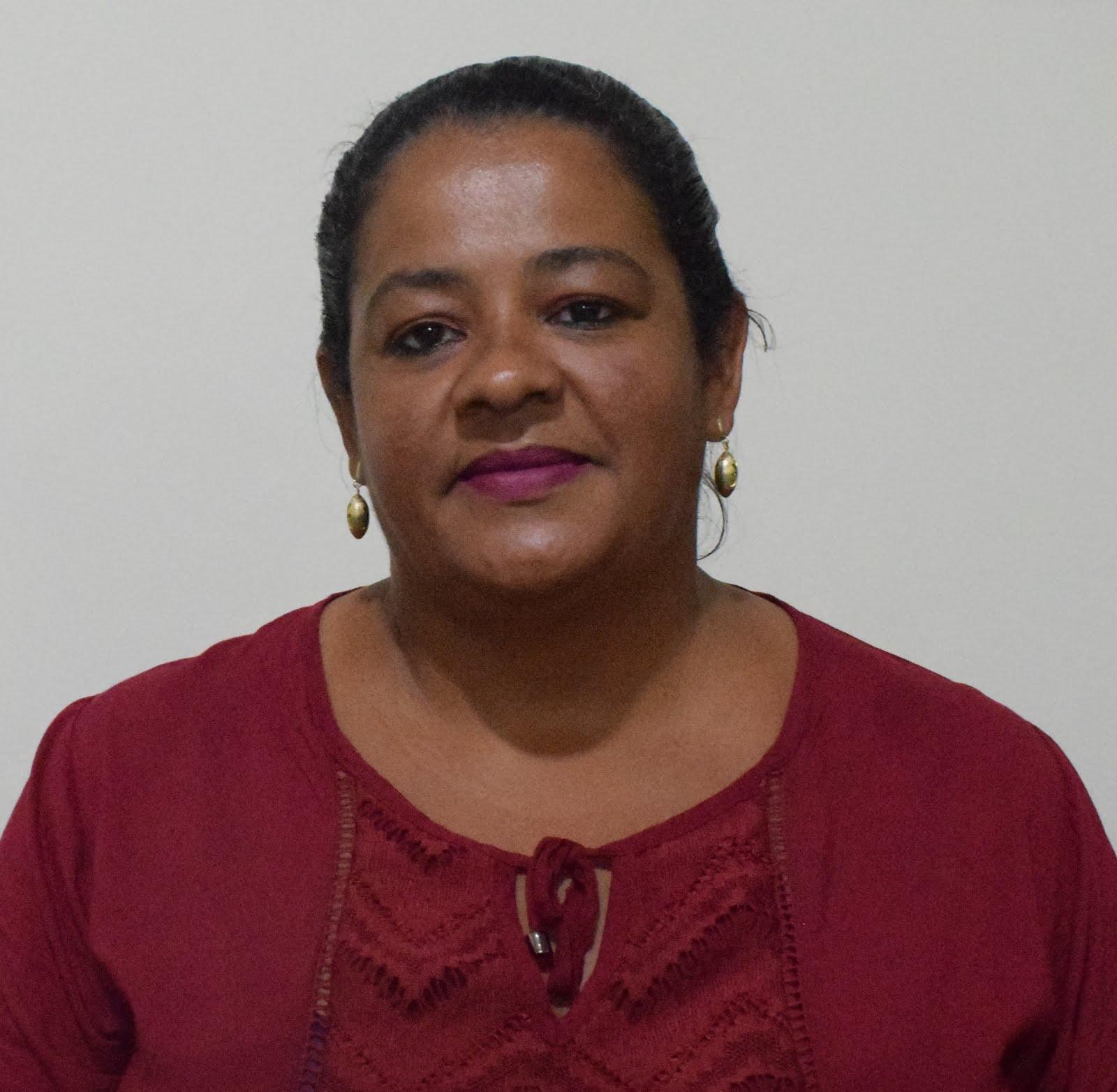 Dilma Tânia