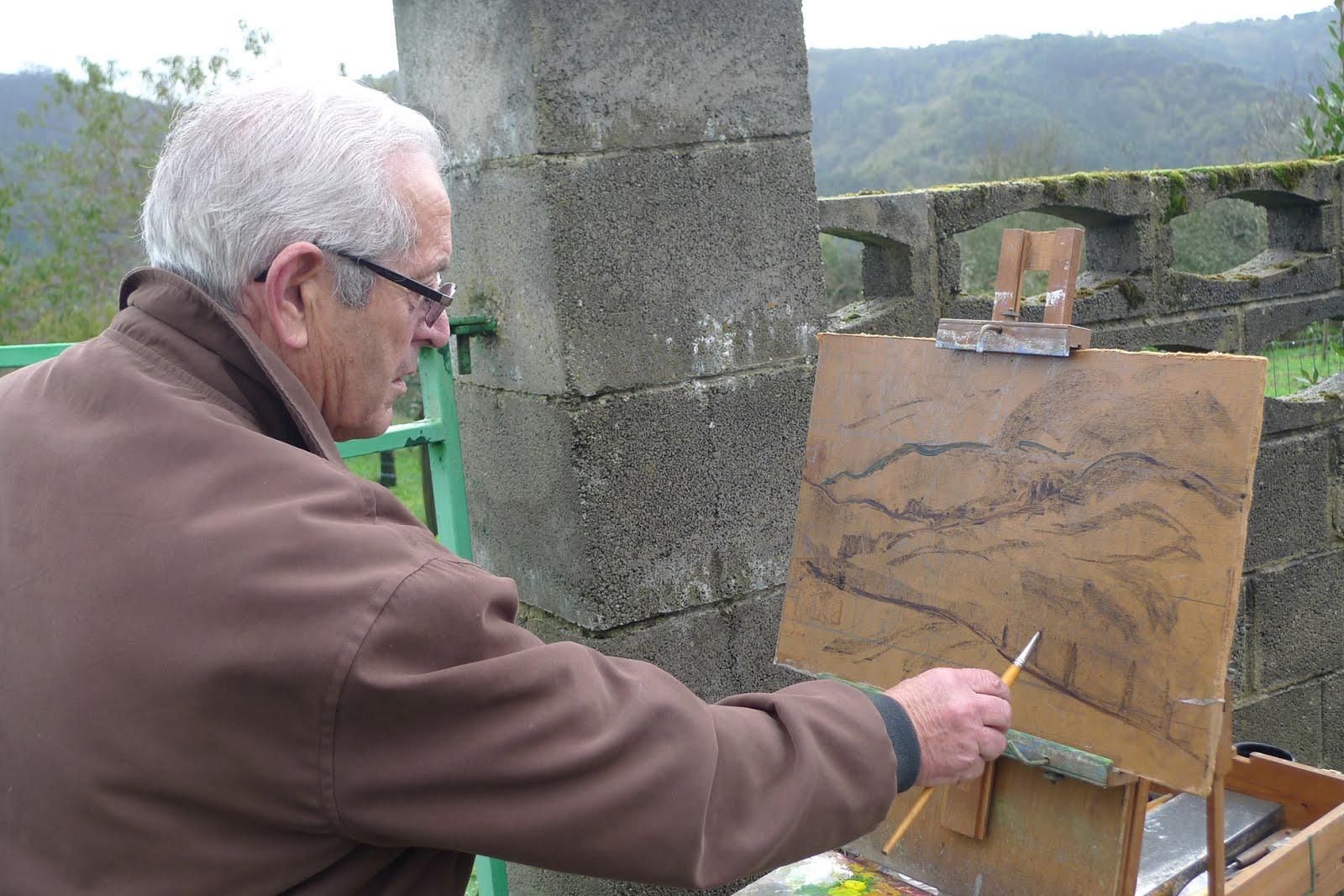 J.M. Puente