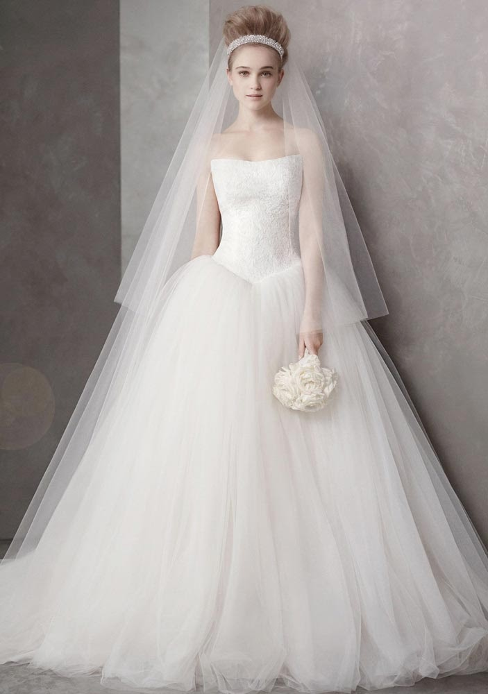 Modest Princess Wedding Dresses Long Trains Las Vegas Design pictures hd