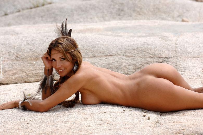sexy native porn NDNgirls.com native american midget  porn from W (19 min)Porn quality: 99  Sexy Native American Fucks Big Cock.