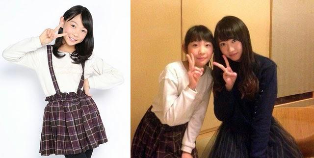sepupu-kizaki-yuria-asai-yuka-bergabung-di-ske48