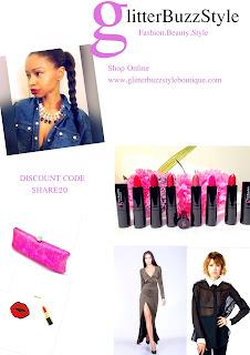 http://www.glitterbuzzstyleboutique.com/