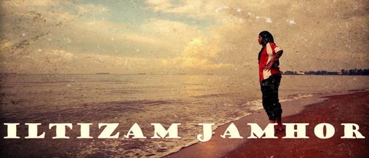 ILTIZAM JAMHOR