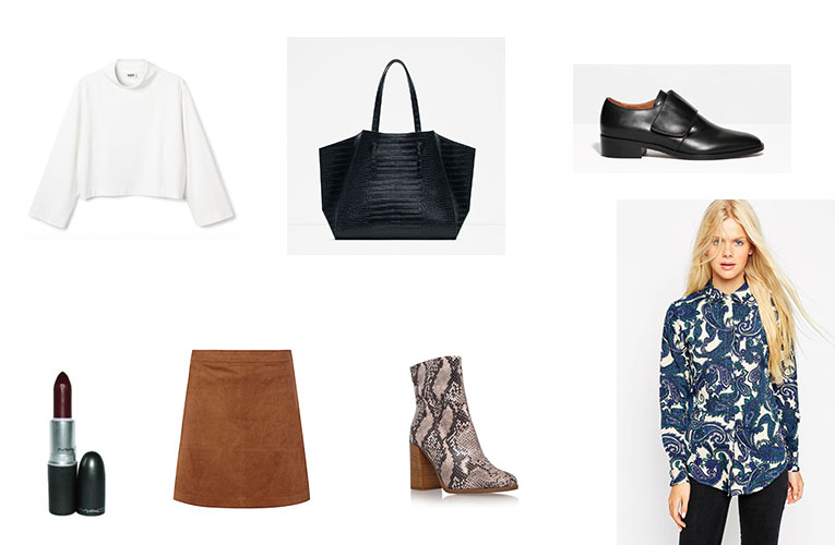 autumn wish list 2015 fashion blogger