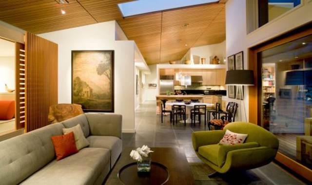 decoration homes home design