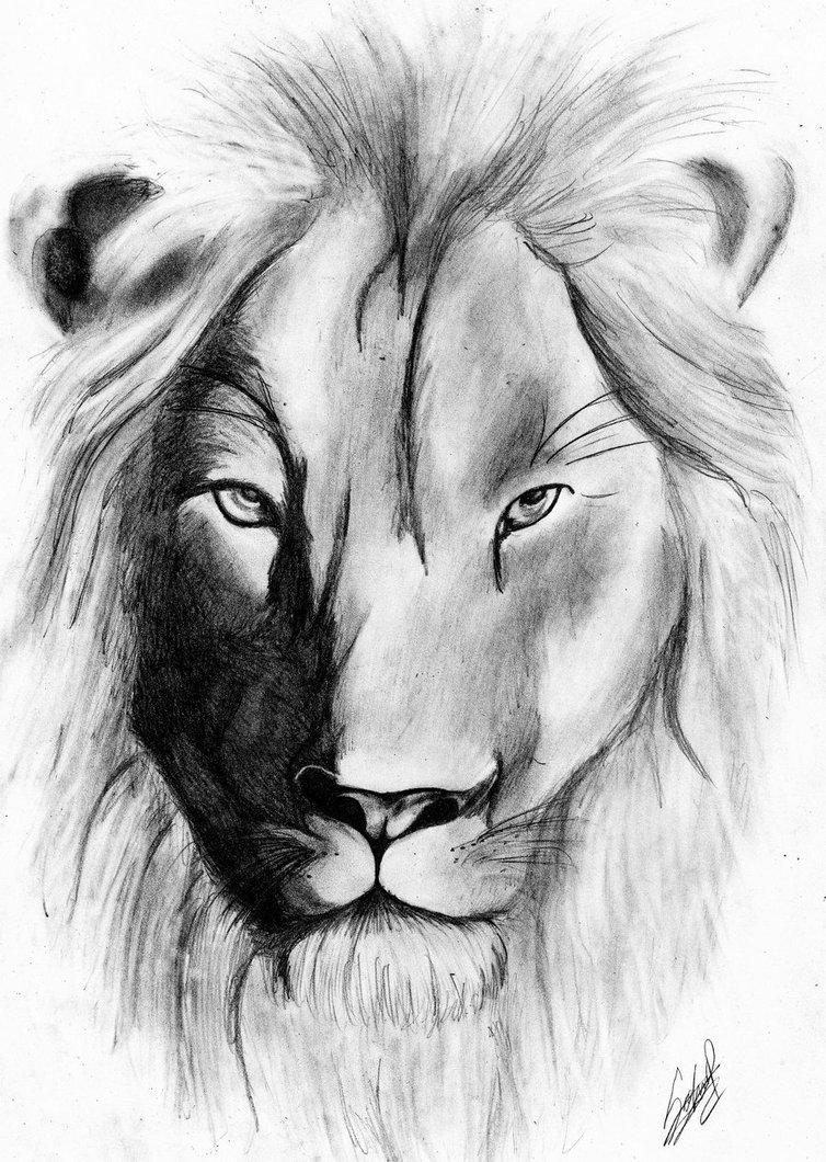 Marihuana Dibujo a Lapiz Dibujos a Lapiz de Animales