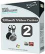 Xilisoft Video Cutter 2.2.0 Full Serial 1