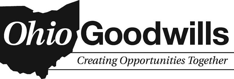OAGI Logo
