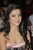 Richa panai latest glam pics-thumbnail-18