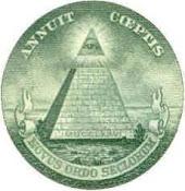 http://1.bp.blogspot.com/-rmiWa0elXNQ/TcRaMONeK6I/AAAAAAAAACs/0gk9m9TPkyk/s175/Masonic-Pyramid-On-US-DOllar.jpg