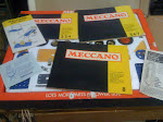 Meccano Original