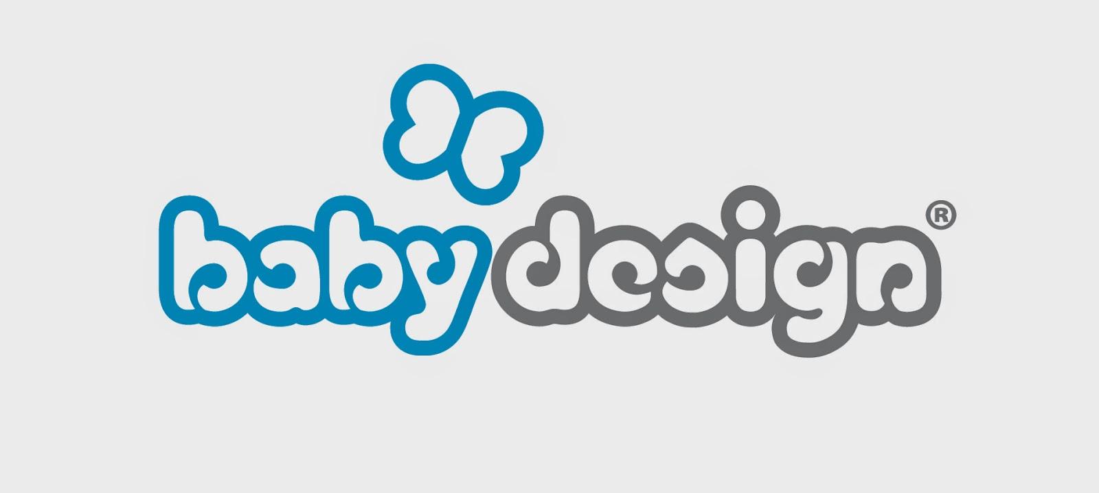 http://www.babydesign.eu/