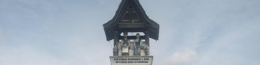 Raja Pangisi Naiborngin