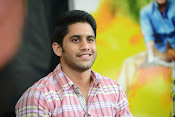 Naga Chaitanya photos-thumbnail-12