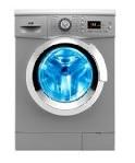 IFB Senator Aqua SX(078231)Front-loading Washing Machine (6.5 Kg)
