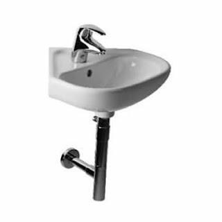 Bathroom Repair Bathroom Sink Repair