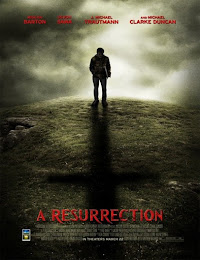 A Resurrection (2013) [Latino]